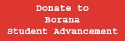 donate-borana