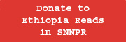 donate-ereads-snnpr