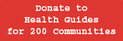 donate-health-guides