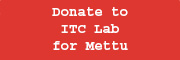 donate-itc-lab-mettu