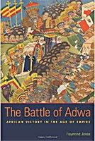 battle-adwa