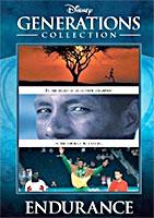 endurance-dvd