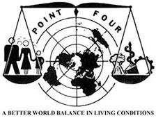 point-4-logo