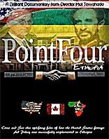 point-four-film
