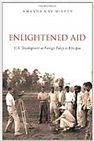 enlightened-aid