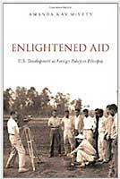 enlightened-aid