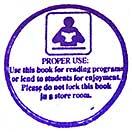 properuse-stamp