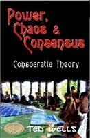 power-consensus