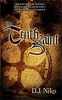 tenth-saint