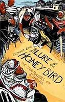 lure-honey-bird