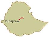 butajira-map