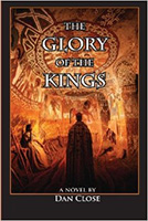 glory-kings