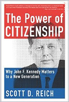 power-citizenship