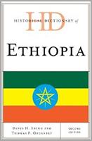 hist-dic-ethiopia