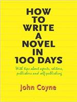 how-write-novel