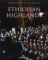 ethiopian-highlands