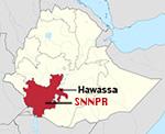 map - Wikipedia