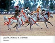ethiopia-revisited