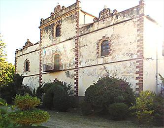 5-palace-lib