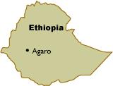 agaro-map