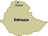 axum-map