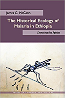 historical-ec-malaria