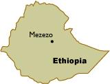 mezezo