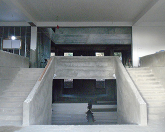 stairs-1-2016