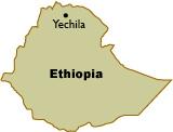yechila