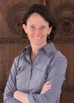 Alana DeJoseph, Director, A Towering Task