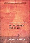 roll-thunder