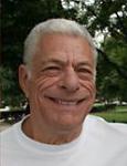 Mike Feldstein