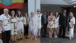 ethiopia-dress
