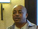 tebebu-assefa